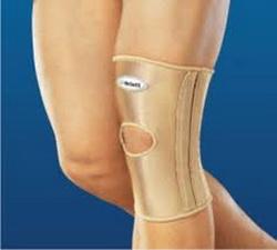 лечение синовита коленного сустава в санатории